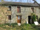 Maison 140 m² Brignac BRETAGNE 2 pièces