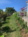 5 pièces  La Voulte-sur-Rhône  100 m² Maison