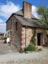 Maison  Loudéac loudeac 3 pièces 80 m²