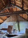 La Trinité-Porhoët josselin 80 m² 3 pièces Maison