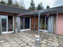 Maison 45 m² le Vernet la Varenne,LE VERNET CHAMEANE  4 pièces