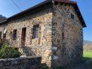Maison Alleyras  250 m² 13 pièces