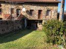 Maison 250 m² Alleyras  13 pièces
