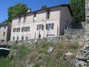 Saint-Cirgues-en-Montagne saint cirgues en montagne Maison 9 pièces  160 m²