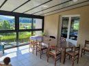 6 pièces Retournac  106 m²  Maison