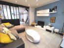 Maison 99 m² Abscon  6 pièces