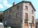 300 m² Maison 10 pièces  Goudet Le Monastier sur gazeille