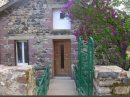 10 pièces Maison Goudet Le Monastier sur gazeille 300 m²