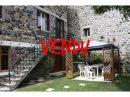 Maison 300 m² Goudet Le Monastier sur gazeille 10 pièces
