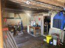 6 pièces 170 m² Saint-Haon   Maison