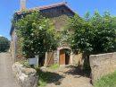 170 m² 6 pièces Maison Saint-Haon