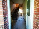 Maison   8 pièces 150 m²