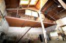 Maison 150 m² Isles-sur-Suippe  1 pièces