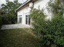 Maison 200 m² 7 pièces  Montfermeil