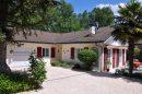 Maison  Allinges  6 pièces 120 m²