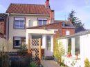 Maison 95 m² Escaudain  5 pièces