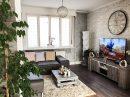 Maison  Lieu-Saint-Amand  117 m² 6 pièces