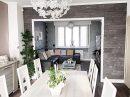 Maison 117 m² 6 pièces Lieu-Saint-Amand