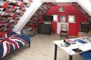 Haussy   166 m² Maison 8 pièces