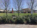 Vals-près-le-Puy  Immobilier Pro  6 pièces 150 m²