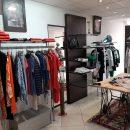 Immobilier Pro Le Puy-en-Velay  85 m² 0 pièces