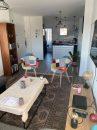 Toulon  Appartement  80 m² 4 pièces