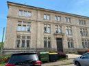 Appartement  Villerupt  6 pièces 150 m²
