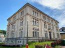 150 m² Appartement  Villerupt  6 pièces