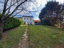 Maison 164 m² Bettainvillers  7 pièces