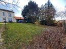 164 m²  Maison 7 pièces Bettainvillers