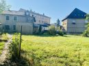Maison 105 m² Hettange-Grande  7 pièces