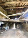 Maison  Saint-Étienne-du-Bois  110 m² 1 pièces
