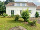 Maison 128 m² 5 pièces