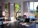 Appartement  Paris 18�me  65 m² 3 pièces