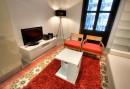 Appartement 65 m² Paris 18�me  3 pièces