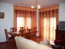 Appartement 65 m² 3 pièces Paris 18�me
