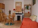 Appartement Paris 13ème  125 m² 4 pièces