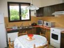 Appartement  Paris 13ème  4 pièces 125 m²
