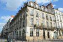 Immeuble 260 m² Paris   pièces