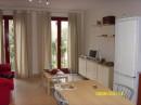 Maison  Antony  140 m² 5 pièces