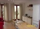 Maison   6 pièces 310 m²