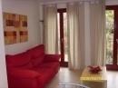 Maison 310 m² 6 pièces