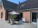 Maison 5 pièces 225 m² La Capelle-lès-Boulogne