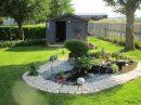 Maison 130 m² 6 pièces Saint-Omer