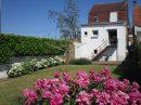 Maison Arques   105 m² 4 pièces