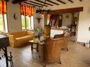 267 m² Aire-sur-la-Lys  Maison  10 pièces