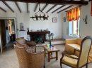 Maison  267 m² 10 pièces Aire-sur-la-Lys