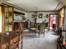 10 pièces Aire-sur-la-Lys  Maison  267 m²