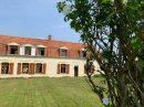 10 pièces  267 m² Maison Aire-sur-la-Lys