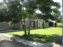Maison  Bollezeele  160 m² 6 pièces